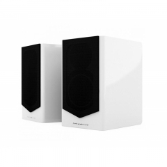 Acoustic Energy AE 500 (2019)
