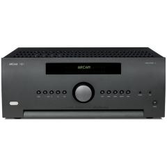 Arcam FMJ AVR-550