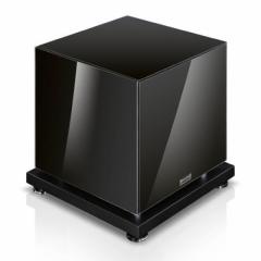 Audio Physic Luna HG