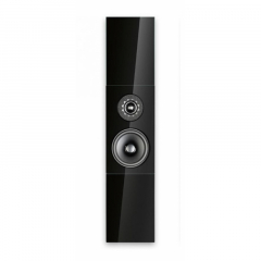 Audio Physic Classic OnWall 2