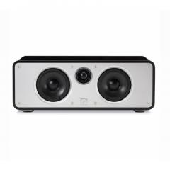 Q Acoustics Concept Centre Gloss Black