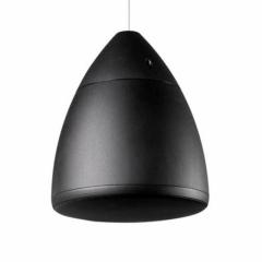 Elipson Bell 4 Black