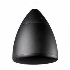 Elipson Bell 6 Black