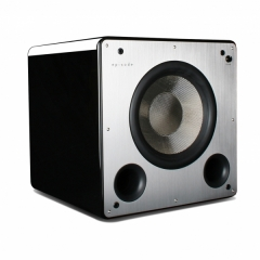 Episode Speakers ES-SUB-EVO 10-200