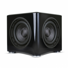 Episode Speakers ES-SUB-TRP 8-300
