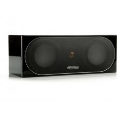 Monitor Audio Radius R-200