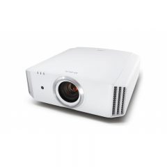 JVC DLA-X5500WE