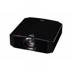 JVC DLA-X7500BE
