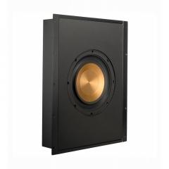 Klipsch PRO-1000SW