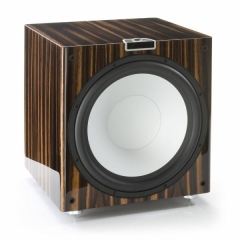 Monitor Audio Gold W-15 Piano Ebony