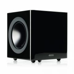 Monitor Audio Radius R-390