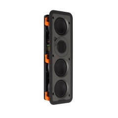 Monitor Audio WSS430 Super Slim