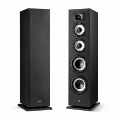 Polk Audio MONITOR XT70