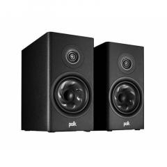 Polk Audio Reserve R200 Black