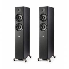 Polk Audio Reserve R600 Black