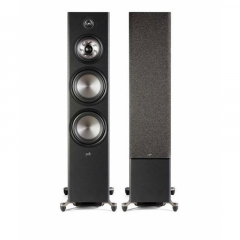 Polk Audio Reserve R700 Black