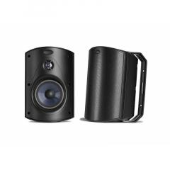 Polk Audio Atrium 5 black