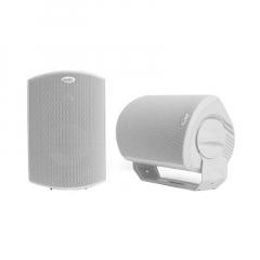 Polk Audio Atrium 6 white