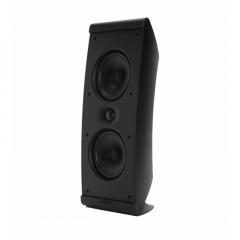 Polk Audio OWM5 black
