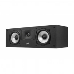 Polk Audio MONITOR XT30