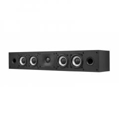 Polk Audio MONITOR XT35