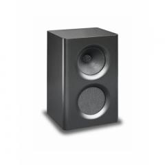 Procella Audio P5