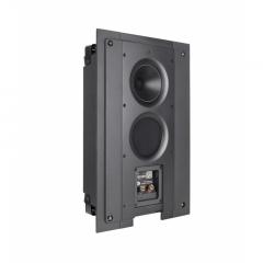 Procella Audio P5iW