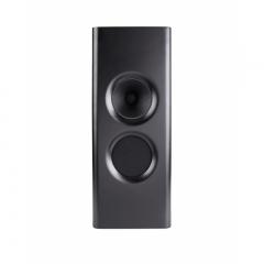 Procella Audio P5V