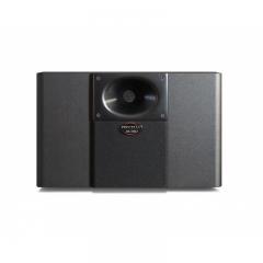 Procella Audio P6