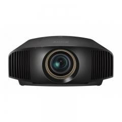 Sony VPL-VW570 ES