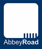 Abbey Road Cable