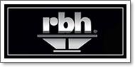 RBH Logo 1