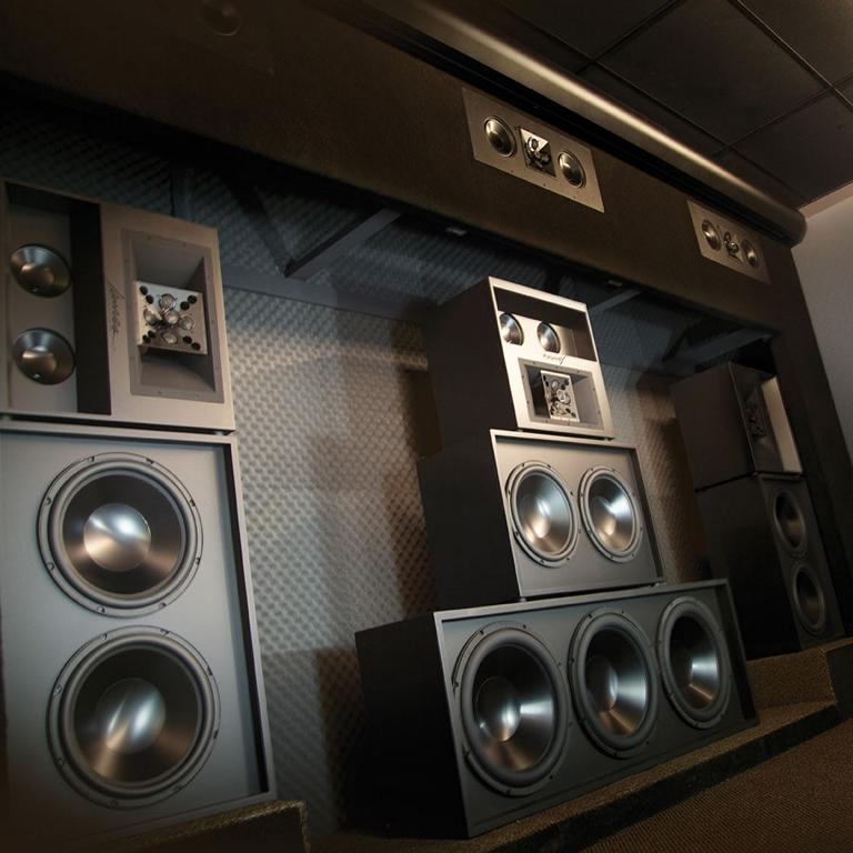 jamesloudspeakers mq84 2