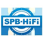 SPB-HiFi