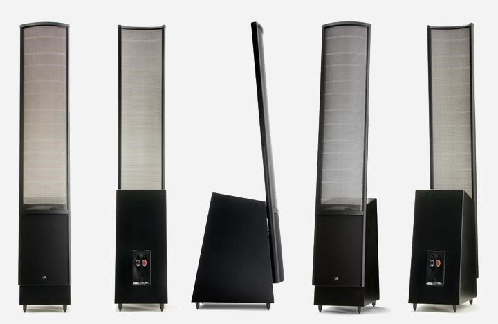 MartinLogan ESL X
