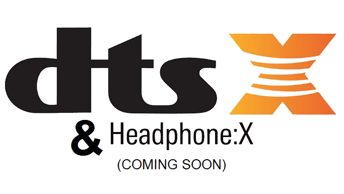DTSx-and-headphone-x