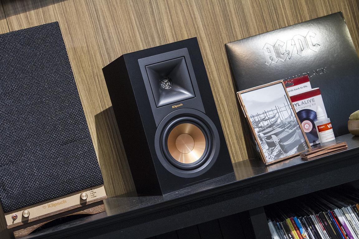 KLIPSCH Reference Premiere R-15PM