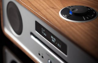 Ruark Audio R4 IMS